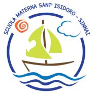 Scuola Materna Sant'Isidoro
